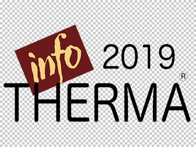 Info Therma 2019